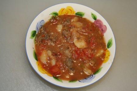 bear-eggplant-stew1