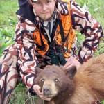 1283125514erics_2010_bear