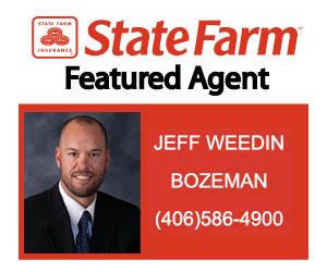 Jeff Weedin