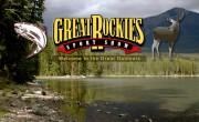 greatrockiessportsshow