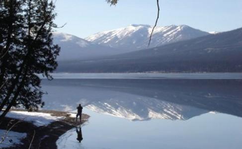 flathead-lake-mt