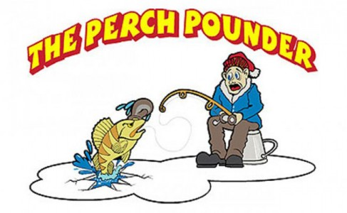 perchp-600x369