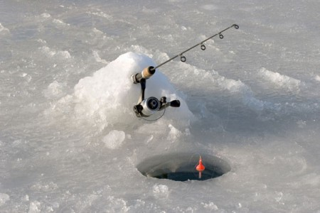 minnesota-ice-fishing-600