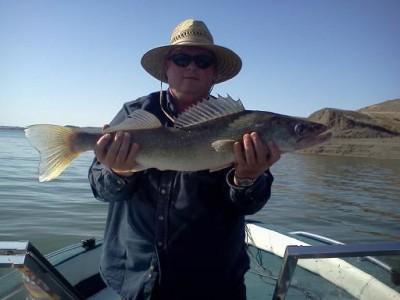 30.25 inch May 12, 2012