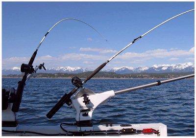 Flathead-Lake-Fishing