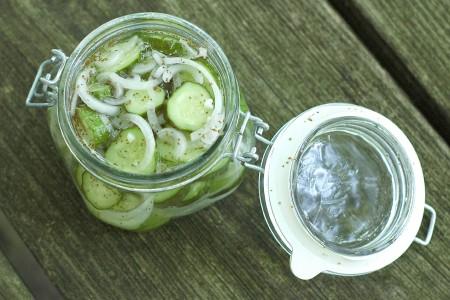 vegetables.pickles.DSC_0106 (10)