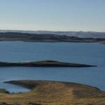 1223_02_8-Fort-Peck-Dam-Lake-Montana-USA_web-600x369