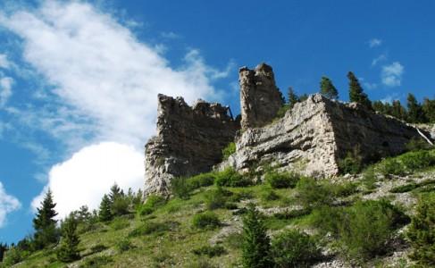OUT080912-castle