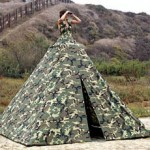 Army-Camo-Wedding-Dresses