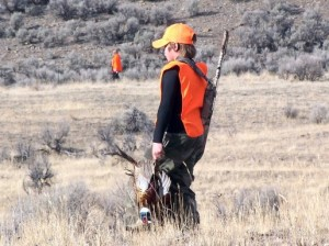 Utah-Youth-Hunting-Pheasant-300x224