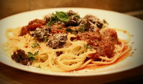 elkspaghetti
