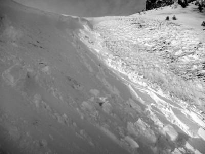 Ross Peak Slide.preview