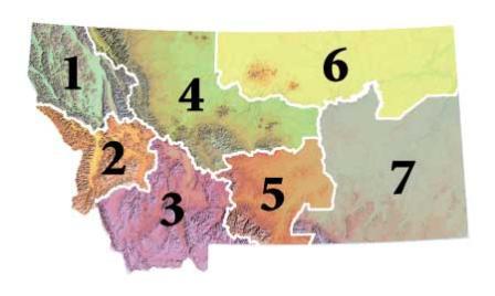 regionalmap
