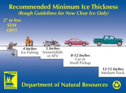 ice_thickness_lrg