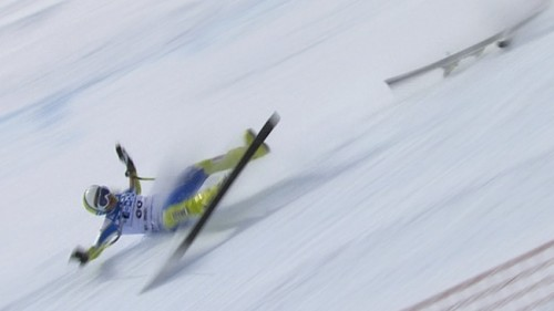 1242911067001_1922059164001_ski-crash-850x478