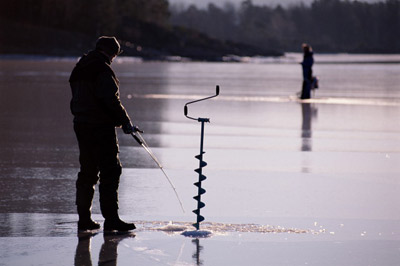 ice-fishing-3a