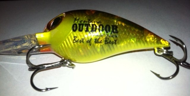 outdoorlure