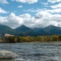 14306_9631_Yellowstone_River_Montana_md