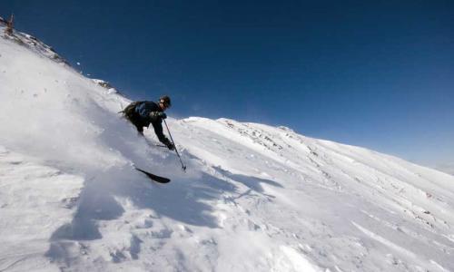 2612_JWVxK_Moonlight_Basin_Skiing_md