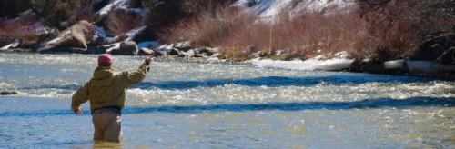 flyfishing_winter