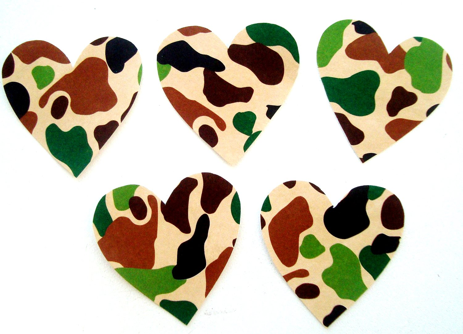 valentines day gifts for manly men montana hunting and fishing information - Manly Valentine Gifts
