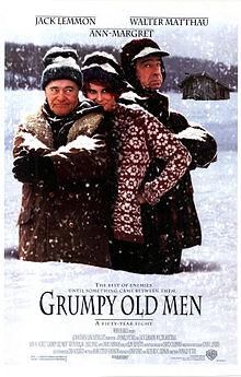 220px-Grumpy_Old_Men_