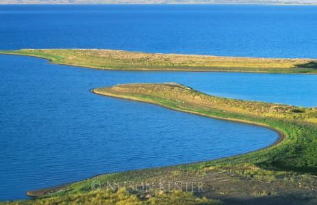 A2331-Fort-Peck-Reservoir