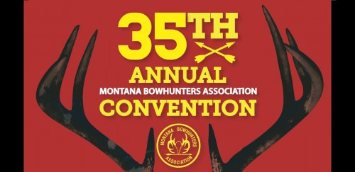 bowhunters convention