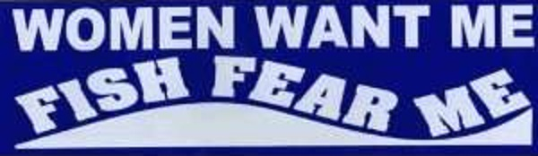 bumpersticker5