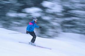 ski-bozeman