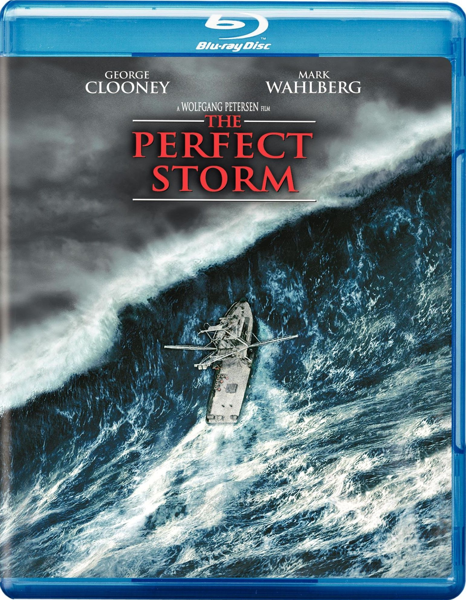 the-perfect-storm-blu-ray-cover-76