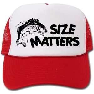 101427729_amazoncom-size-matters-funny-fishing-design-mesh-hats-