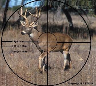 Montana Hunting License Montana Hunting And Fishing
