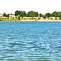 BeFunky_BIllings,_Montana_Lake_Elmo.jpg