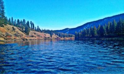 BeFunky_Clark-Fork-River-Fly-Fishing-Report.jpg
