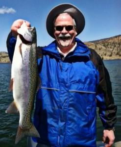 BeFunky_steveholter fishing.jpg