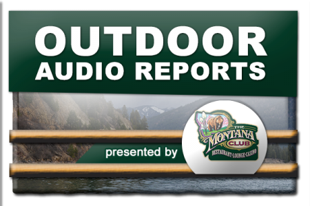 MONTANACLUB_AUDIOREPORTS_FEATUREDIMAGE