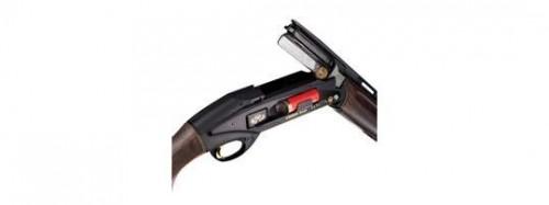 Semi-Auto Trap Shotguns | Montana Hunting and Fishing