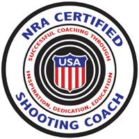 coach_logo (1)