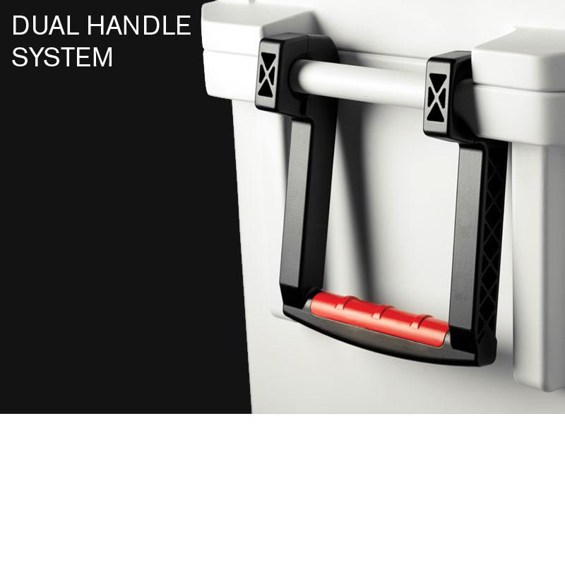 cooler-handles-zoom