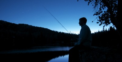 fishing-in-the-dark-small