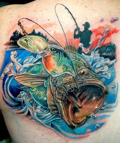 fishtat