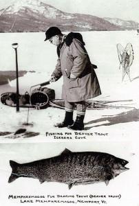 furbearing_trout