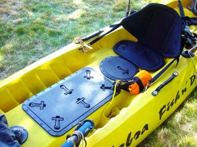 kayak5.jpg