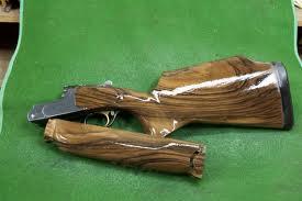 kolar wood