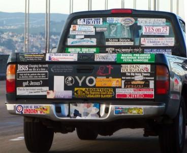 truck2010-l