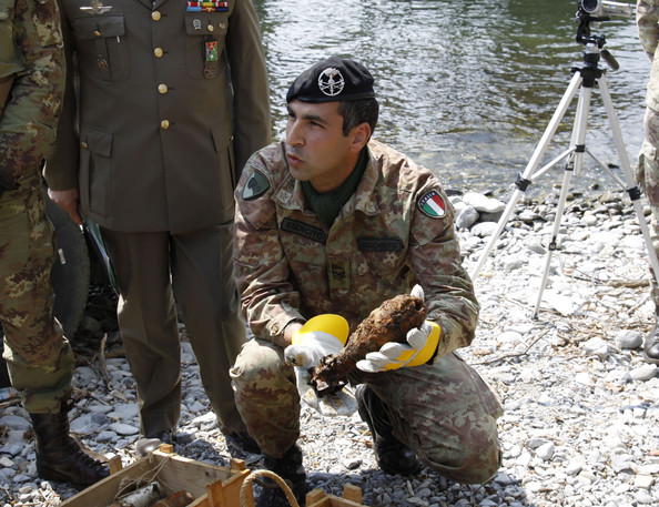World+War+II+Explosives+Found+Near+George+cqjOSbSKrmGl