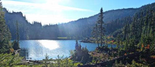 upper-lena-lake-042
