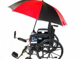 (customizedmobility.com)