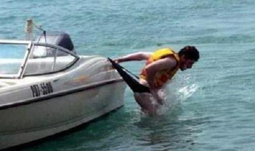 out-of-boat-fail
